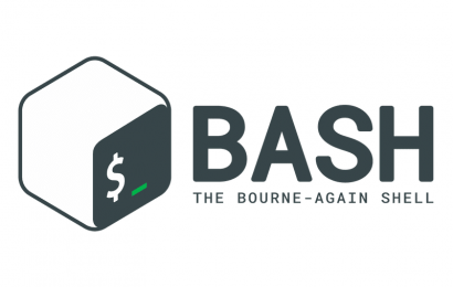 """Come scrivere i programmi in bash, ovvero """"Ciao, Mondo!"""" in bash"""