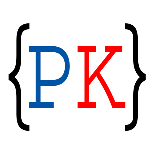 Xcode hook up pulsante