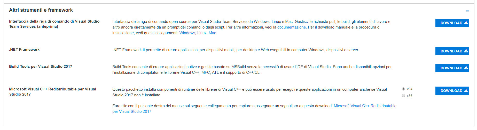 Extreme Injector v3 7 3 (funzionante su Windows 10) – Petar